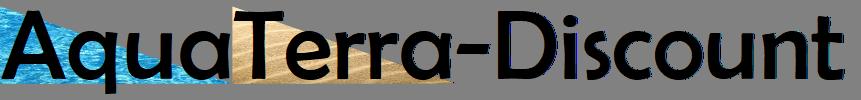AquaTerra-Discount-Logo